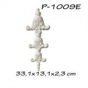 300x300_q75_t_Aksesuaras P 1009E