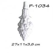 300x300_q75_t_Aksesuaras P 1034