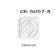 300x300_q75_t_cr-5057-3