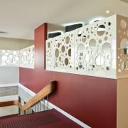 Ballarat_University_VIC