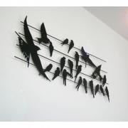 dekoracja-scienna-birdy-90-cm (1)