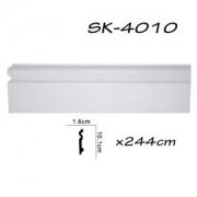 300x300_q75_t_Grindjuoste SK-4010-OK
