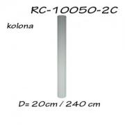 300x300_q75_t_Kolona-RC-10050-2C-OK