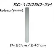300x300_q75_t_Kolona-RC-10050-2H-puse-OK