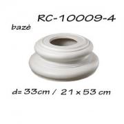 300x300_q75_t_Kolonos-baze-RC-10009-4-OK1