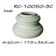 300x300_q75_t_Kolonos-baze-RC-10050-3C-OK1
