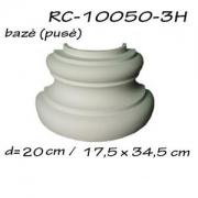 300x300_q75_t_Kolonos-baze-RC-10050-3H-puse-OK2
