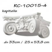 300x300_q75_t_Kolonos-kapitelis-RC-10015-4-OK1