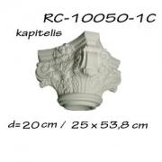 300x300_q75_t_Kolonos-kapitelis-RC-10050-1C-OK1
