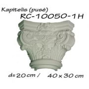 300x300_q75_t_Kolonos-kapitelis-RC-10050-1H-puse-OK4