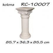 300x300_q75_t_st-Kolona-RC-10007-OK