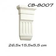 300x300_q75_t_Konsole-CB-8007-OK