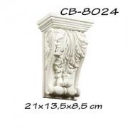 300x300_q75_t_Konsole-CB-8024-OK