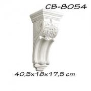 300x300_q75_t_Konsole-CB-8054-OK2