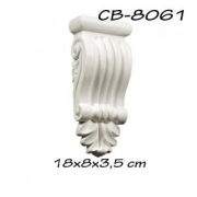 300x300_q75_t_Konsole-CB-8061-OK1