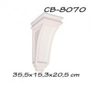 300x300_q75_t_Konsole-CB-8070-OK