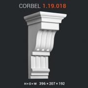 1.19.018-konsole