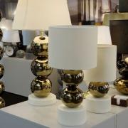 Kolekcja-ceramicznych-lamp-PERLA-w-wersji-zlotej