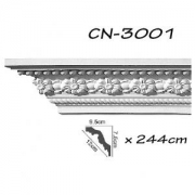 300x300_q75_t_karnizas-su-ornamentu-CN3001-OK