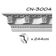 300x300_q75_t_karnizas-su-ornamentu-CN3004-OK