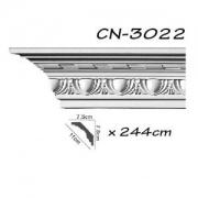 300x300_q75_t_karnizas-su-ornamentu-CN3022-OK2