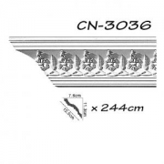 300x300_q75_t_karnizas-su-ornamentu-CN3036-OK