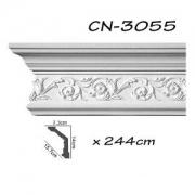 300x300_q75_t_karnizas-su-ornamentu-CN3055-OK