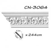 300x300_q75_t_karnizas-su-ornamentu-CN3064-OK