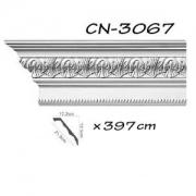300x300_q75_t_karnizas-su-ornamentu-CN3067-OK4