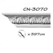 300x300_q75_t_karnizas-su-ornamentu-CN3070-OK4