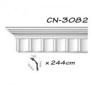 300x300_q75_t_karnizas-su-ornamentu-CN3082-OK