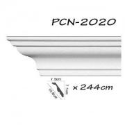 300x300_q75_t_Karnizas-lygus-PCN-2020-OK
