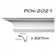 300x300_q75_t_Karnizas-lygus-PCN-2021-OK2