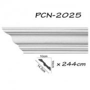 300x300_q75_t_Karnizas-lygus-PCN-2025-OK