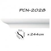 300x300_q75_t_Karnizas-lygus-PCN-2028-OK