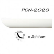 300x300_q75_t_Karnizas-lygus-PCN-2029-OK