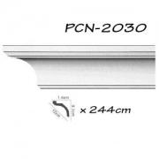 300x300_q75_t_Karnizas-lygus-PCN-2030-OK