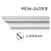 300x300_q75_t_Karnizas-lygus-PCN-2033-OK
