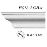 300x300_q75_t_Karnizas-lygus-PCN-2034-OK