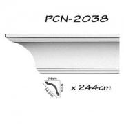 300x300_q75_t_Karnizas-lygus-PCN-2038-OK2