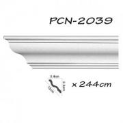 300x300_q75_t_Karnizas-lygus-PCN-2039-OK
