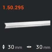 1.50.295