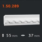 1.50.289