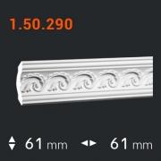 1.50.290