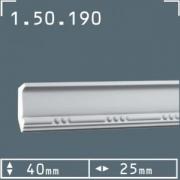 300x300_q75_t_1.50.190