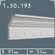 300x300_q75_t_1.50.193
