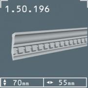 300x300_q75_t_1.50.196