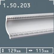300x300_q75_t_1.50.203