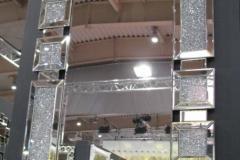 MXBM1078-80x120cm