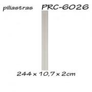 300x300_q75_t_Piliastras-PRC-6026-OK
